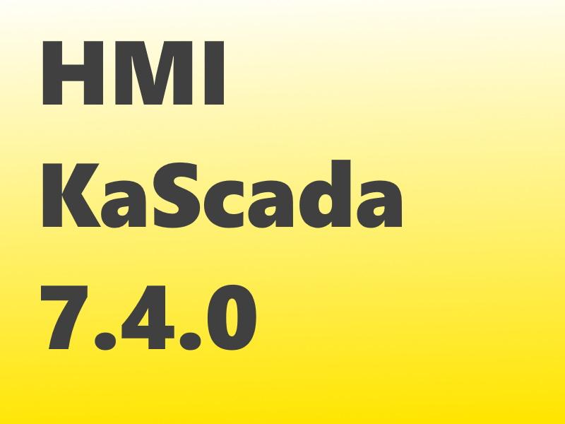 Вышла новая версия 7.4.0!